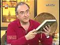 ATV Yaşamdan Dakikalar (09/05/2010)