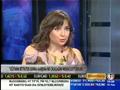 Aslıhan Koruyan Sabancı Bloomberg HT'deki HT Gündem programında Gülin Yıldırımkaya'ya konuk oldu. (18/06/2010)